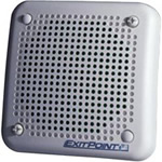 System Sensor PF24V, ExitPoint Directional Sounder w/Voice Messaging