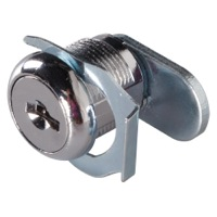 STI-KL544, Key Lock for STI Metal Protective Cabinets