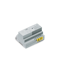 Urmet 1722-20, Power Supply for 1722 Kits