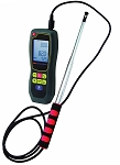 SDi AV02 AVChecker, Air Velocity Test Tool for Duct Detectors