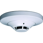 Firelite AD355 Addressable PE Smoke Detector