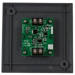 Macurco HS-SYNC Synchronization Module for Multiple Macurco Horn & Strobe Units