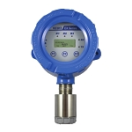 General Combustible Gases 0-100%LEL Explosion Proof Monitor