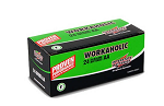 Interstate Battery AA Alkaline 24-pack Workaholic