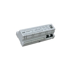 Urmet 1039/37 Lift Interface for CAT5