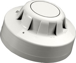 Apollo 55000-317APO, Series 65 Optical Smoke Detector