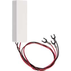 STI-3331 Wireless Doorbell Extender Sensor
