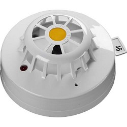 Apollo 55000-450APO, XP95A Heat Detector