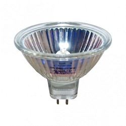 Orbit EHB-5 6V, 5W MR16 HALOGEN LAMP