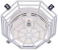 STI 9601 Steel Web Stopper Low Profile, Flush Mount