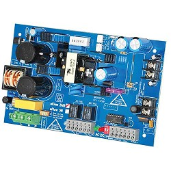 Altronix EFLOW3NB 12VDC or 24VDC @ 2 amp BOARD