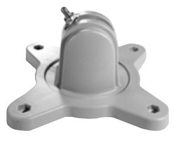 Fireray 5000-005, Universal Mounting Bracket for Fireray Detectors