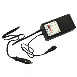 SDI Solo 726 , Universal Charger for use with Solo 461, and Testifire 1000 and 2000 Series Testers