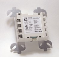 Silent Knight SK-ISO Addressable Isolator Module