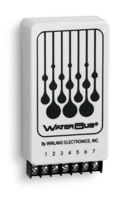 Winland WaterBug WB200 Water Detection System