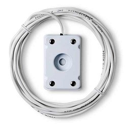 Winland W-S-U Unsupervised Standard Water Surface Sensor